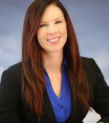 Tina Ciavatt…, Real Estate Pro in Braintree, MA