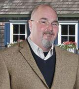 David Joslin, Real Estate Pro in Newtown Square, PA