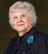 Kay C. Wesson, Agent in Bastrop, TX