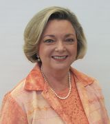 Mary White, Real Estate Pro in Natchitoches, LA