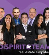 Emilio DiSpirito The DiSpirito Team, Agent in Warwick, RI
