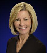 Nancy Koons, Agent in Prairie Village, KS