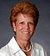 Barbara Price, Agent in Manchester, NH
