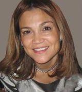 Maria Cilla Oliveira, Agent in Newark, NJ