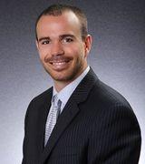 William Beta…, Real Estate Pro in Miami Shores, FL
