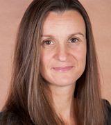 Agata Czyz, Agent in Newington, CT