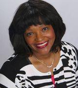 June Sullivan, Real Estate Pro in Chesapeake, VA