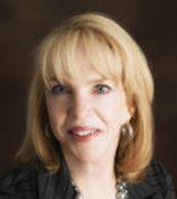 France Addington-Lee, Real Estate Agent in Denver, CO