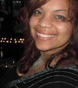 Helen Harrison, Real Estate Agent in South Holland, IL