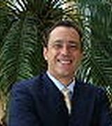 Jose Gonzalez, Real Estate Pro in Coral Gables, FL