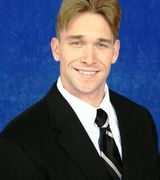 Rob McLean, Real Estate Pro in Johnson City, TN