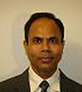 Abu Musa, Real Estate Pro in New York, NY