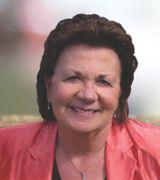 Roberta L Smith, Agent in Canandaigua, NY
