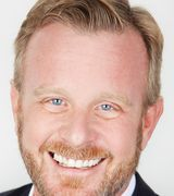 Douglas Ray…, Real Estate Pro in Austin, TX