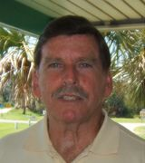 Byron Price, Agent in Crawfordville, FL