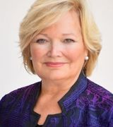 Cindy Watson, Real Estate Agent in Winter Park, FL