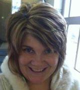 Linda Mcrae, Real Estate Pro in Bay City, MI
