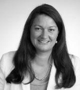 Linda G. Hin…, Real Estate Pro in Estell Manor, NJ
