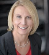 Tricia Woodyard, Real Estate Agent in Highlands Ranch, CO