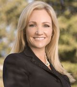 Christine Perry, Agent in Los Gatos, CA