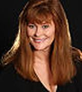 Mary Condon, Real Estate Pro in PPanama City, FL