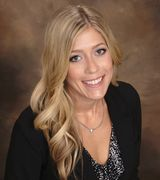 Stephanie Kerchner, Agent in Pittsburgh, PA