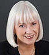 Helen Golisch, Agent in Jupiter, FL