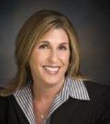 Dina Spiva, Agent in Virginia Beach, VA