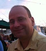 John Rotondo, Other Pro in Westport, CT
