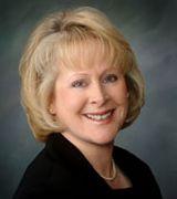 Rhonda Libby, Agent in Bangor, ME
