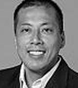 Jeff Leong, Real Estate Agent in Chicago, IL