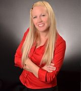 Amanda Rose…, Real Estate Pro in North Myrtle beach, SC