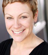Jennifer Hayes, Real Estate Agent in Sacramento, CA