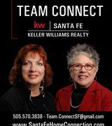 Judy/Linda C…, Real Estate Pro in Santa Fe, NM