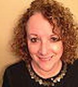 Teri Gardner, Agent in Glastonbury, CT