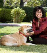 Lynn Dasteel, Agent in San Diego, CA