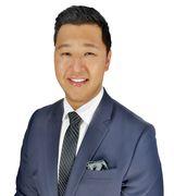 Andrew Pak, Real Estate Agent in San Jose, CA
