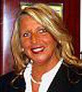 Rhonda Mercu…, Real Estate Pro in Apollo Beach, FL