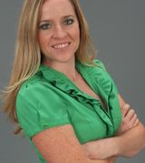 Liz Ross, Agent in Saint Louis, MO
