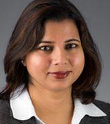 Chetna Bhardwaj, Real Estate Agent in Weston, MA