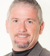 Gregory Goff, Real Estate Pro in Murfreesboro, TN