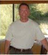 Larry Grimes, Agent in Phoenix, AZ