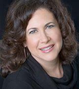 Toni Hanna, Real Estate Agent in Berkeley, CA