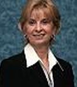 Christine Erchull, Agent in Milwaukee, WI