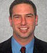 Jason Metzger, Agent in Lilydale, MN