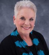 Jane Shryock Adams, Agent in Aledo, TX