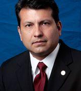 Mauricio  Montealegre, Real Estate Agent in Cerritos, CA