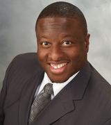 Johnny Newman Jr GotYouHome, Real Estate Agent in Valencia, CA