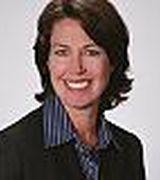 Patricia Bray, Real Estate Agent in Orange, CT