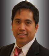Allan Lorenzo, Real Estate Pro in MILPITAS, CA